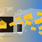 E-Mail Marketing Best Practices That Drive Results