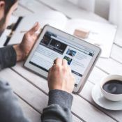 Beyond the Blog: 4 Content Types You Need to Be Using
