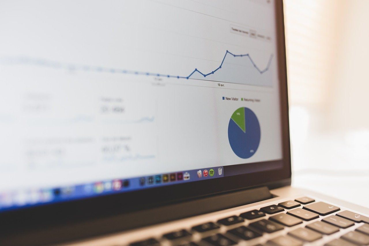 4 of the Most Common Questions about SEO