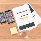 7 Simple Tips That Will Make Your Mobile Marketing Better