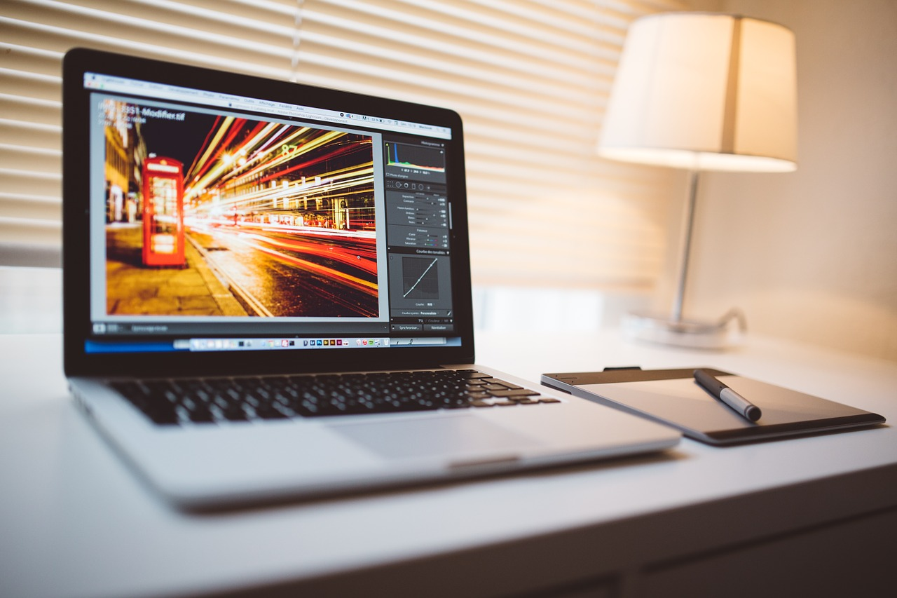 How to Choose Strong Images for Your Digital Marketing Campaign